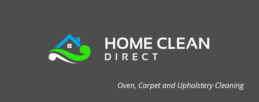 Home Clean Direct