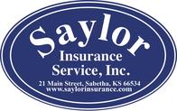 Saylor Insurance Service, Inc.