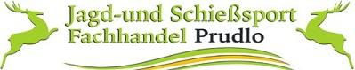 Jagd-und Schießsport Fachhandel Prudlo