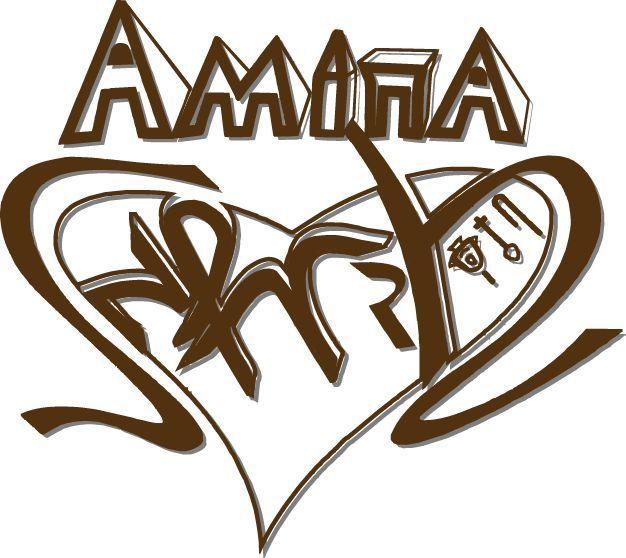 AMINA - alles Ägypten Leipzig