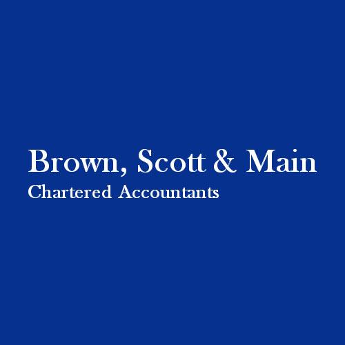 Brown Scott & Main