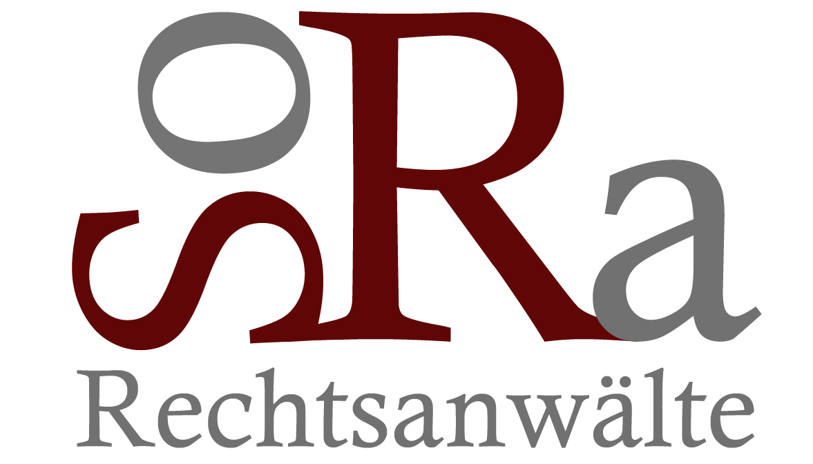 SoRa Sommerburg & Raab Rechtsanwälte