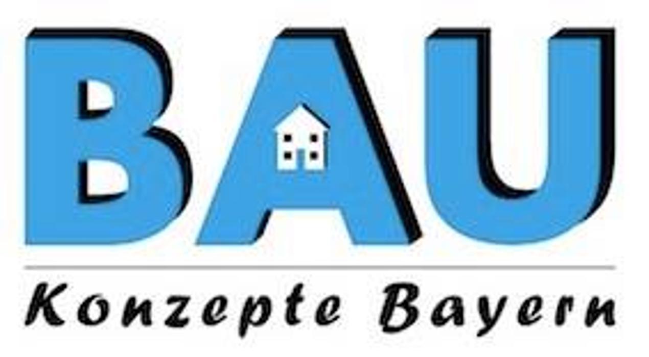 Bild zu Handelsvertretung Bela Rabai in Kempten im Allgäu