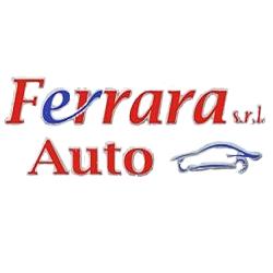 Ferrara Auto