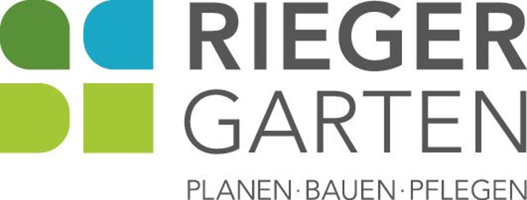 Bild zu RIEGER GARTEN in Frankfurt am Main