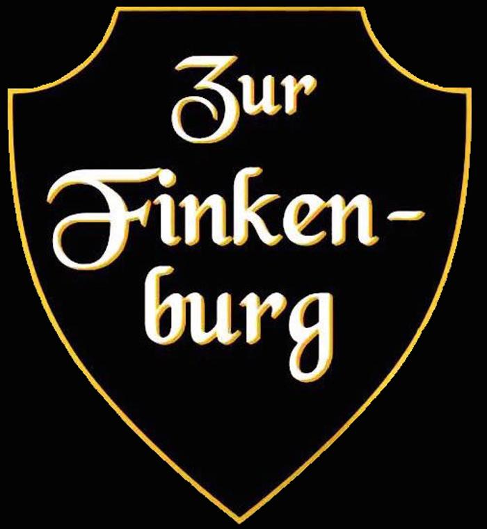 Bild zu Zur Finkenburg in Weinheim an der Bergstraße
