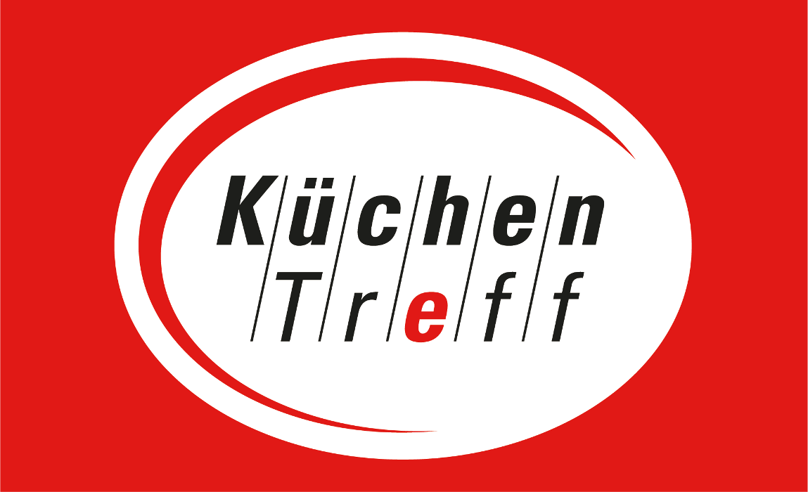 Bild zu KüchenTreff Nord GmbH in Borgsdorf Stadt Hohen Neuendorf