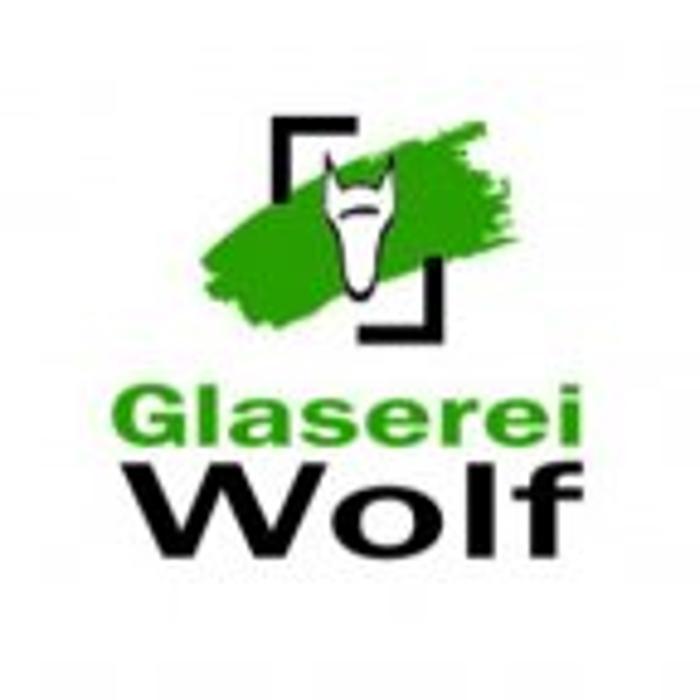 Glaserei Oberursel azirovic gmbh glaserei in frankfurt am frankenallee 113