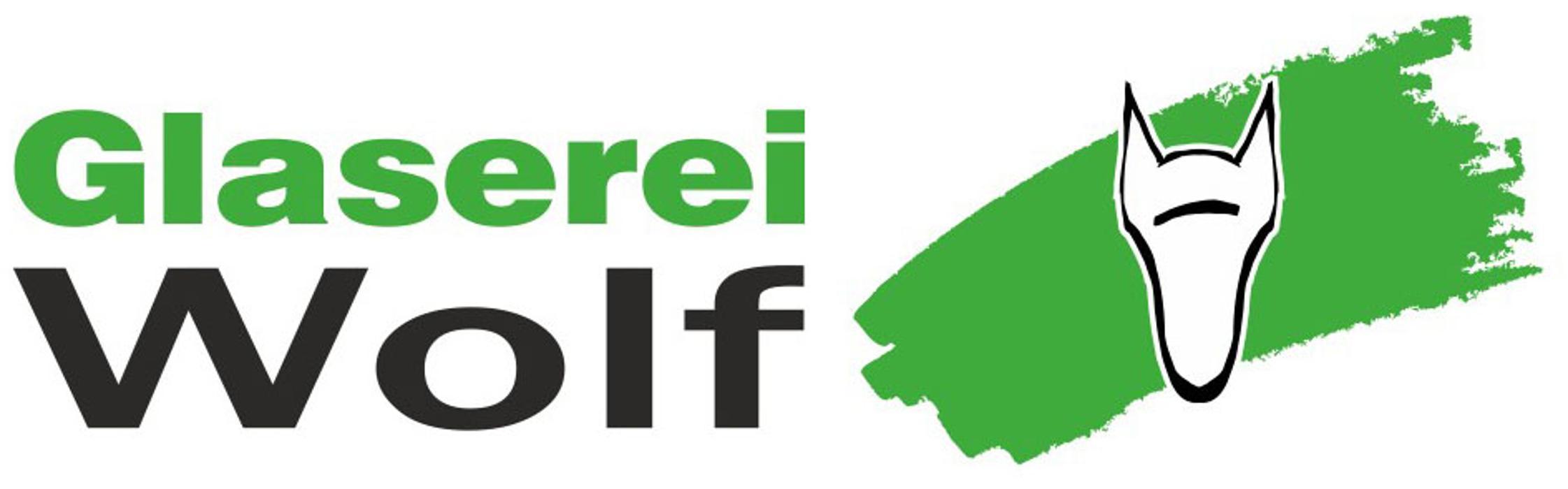 Bild zu Glaserei Wolf in Frankfurt am Main