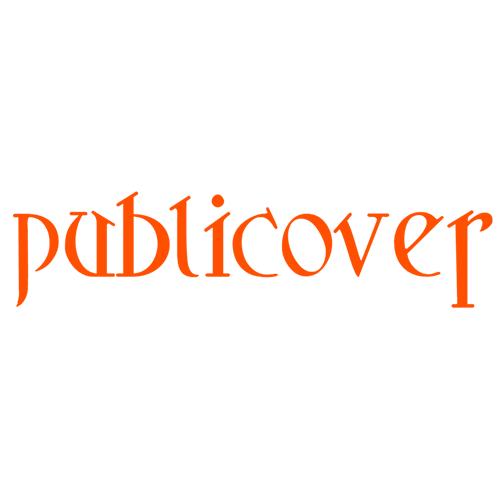 Publicover