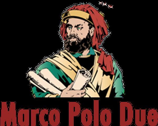 Marco Polo Due