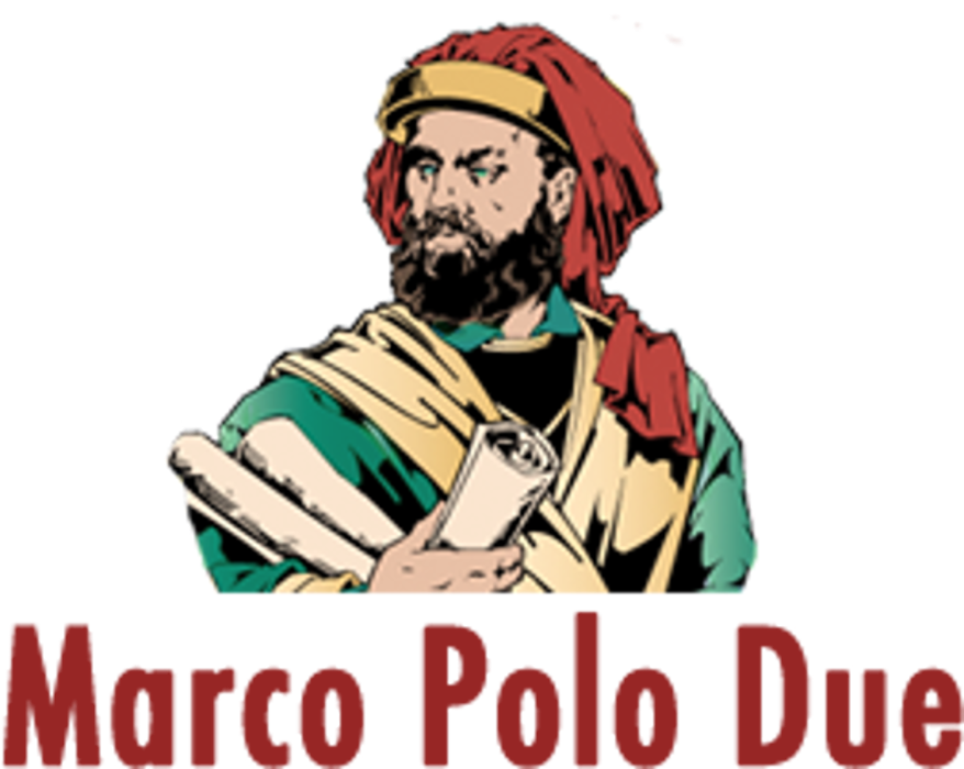 Bild zu Marco Polo Due in Berlin
