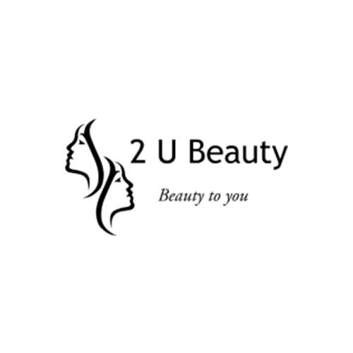 2 U Beauty