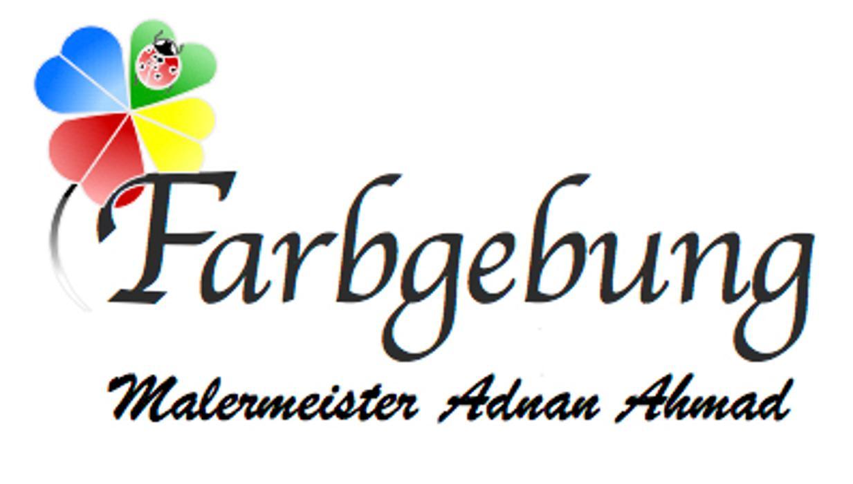 Bild zu Farbgebung Malereibetrieb in Berlin