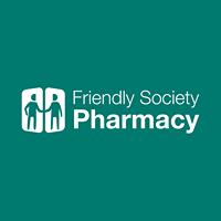 Friendly Society Pharmacy - Bundaberg West, QLD 4670 - (07) 4331 1699 | ShowMeLocal.com