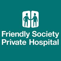 Friendly Society Private Hospital - Bundaberg West, QLD 4670 - (07) 4331 1000 | ShowMeLocal.com
