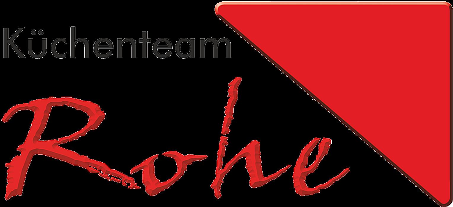 Logo von Küchenteam Pille & Rohe GbR