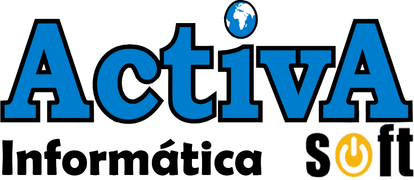 Activasoft informática