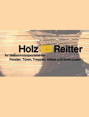 Reitter GmbH