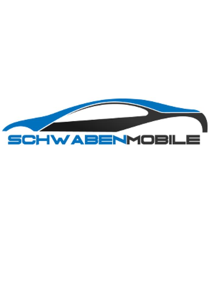 Bild zu Schwabenmobile GmbH in Stuttgart
