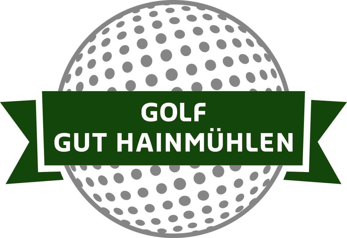 Golf Gut Hainmühlen