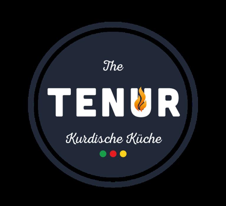 Tenur - Kurdische Küche, Café, Bar
