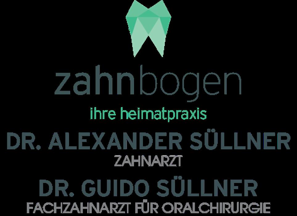 Bild zu Zahnbogen - Ihre Heimatpraxis Dr. Alexander Süllner und Dr. Guido Süllner in Bogen in Niederbayern