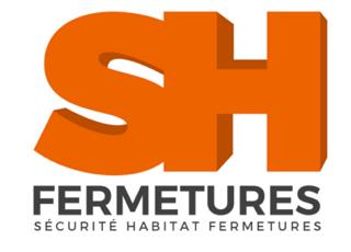 SH Fermetures vitrerie (pose), vitrier