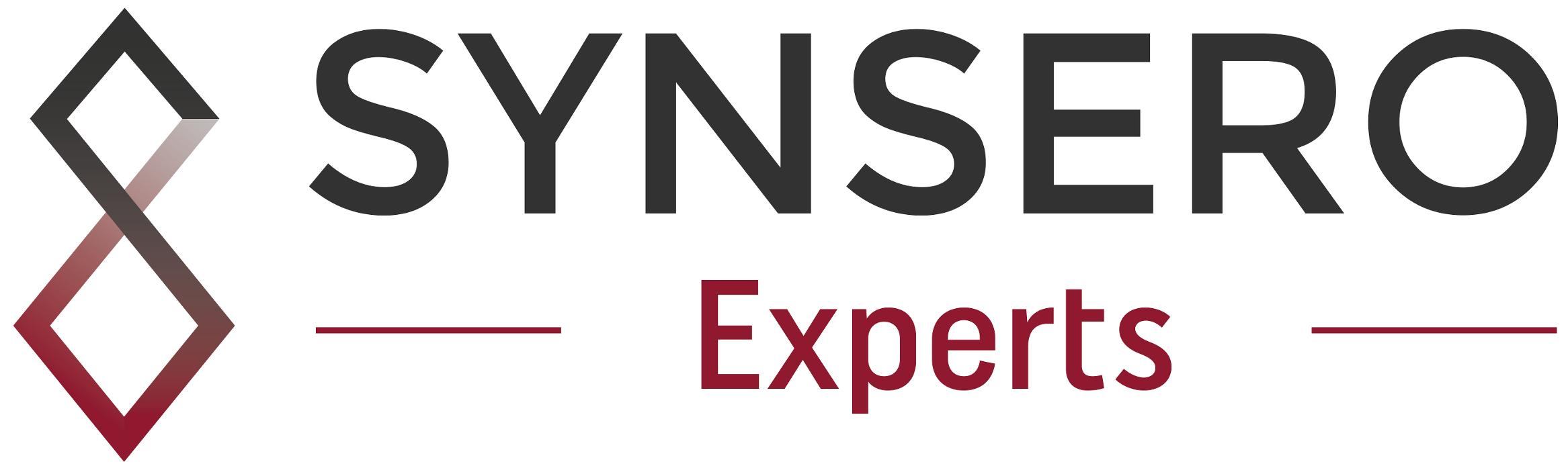 SYNSERO Experts GmbH