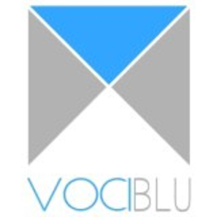 Bild zu VOCI BLU in Hamburg