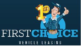1st Choice Vehicle Leasing - Wimborne, Dorset BH21 7RG - 01202 051199 | ShowMeLocal.com