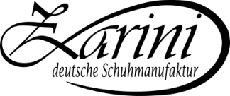 reputable site 9481d 71476 MST shoe trade & service GmbH - Schuhe (Kleinhandel) in ...