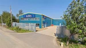 Brewers Decorator Centres - Wisbech, Cambridgeshire PE13 2RB - 01945 583632 | ShowMeLocal.com