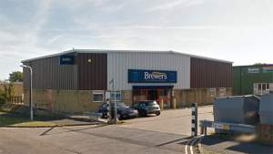 Brewers Decorator Centres - Folkestone, Kent CT19 5EU - 01303 252236 | ShowMeLocal.com