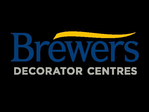 Brewers Decorator Centres - Harlow, Essex CM20 2GF - 01279 444480 | ShowMeLocal.com