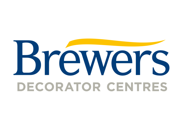 image of Brewers Decorator Centres