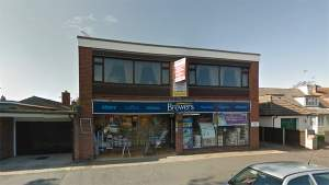 Brewers Decorator Centres - Frinton-on-Sea, Essex CO13 9AH - 01255 673888 | ShowMeLocal.com