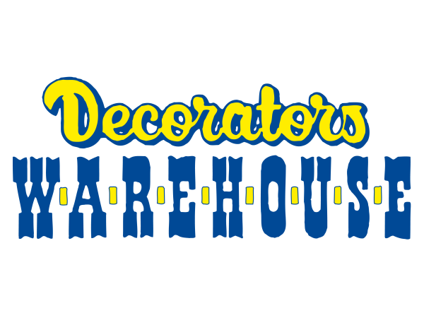 Decorators Warehouse