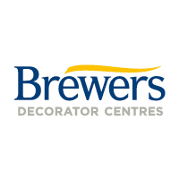 Brewers Head Office