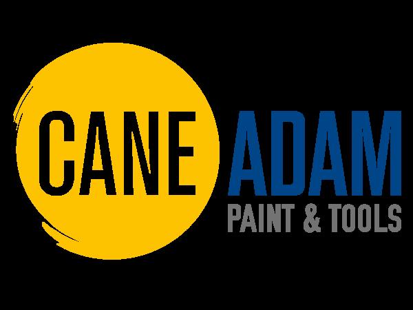 Cane Adam