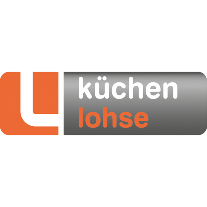 Küchen Lohse GmbH