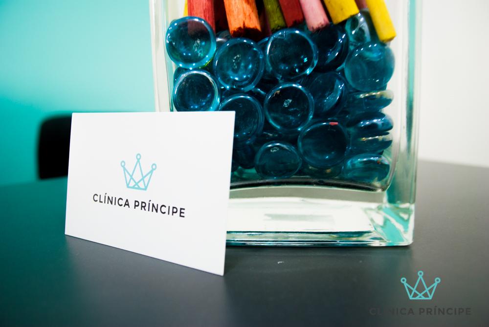 Clinica Príncipe