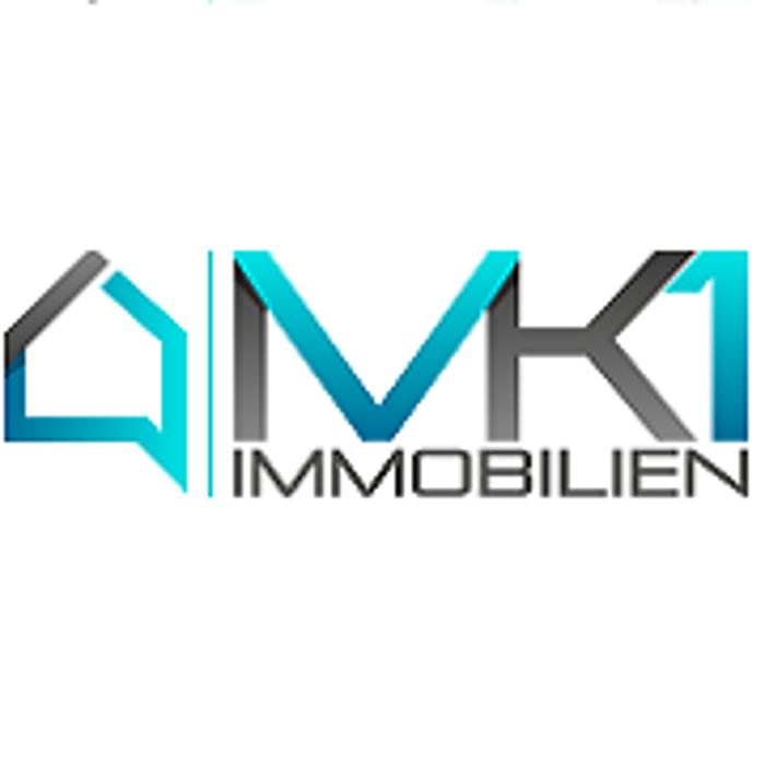 Bild zu MK1-Immobilien in Nidderau in Hessen