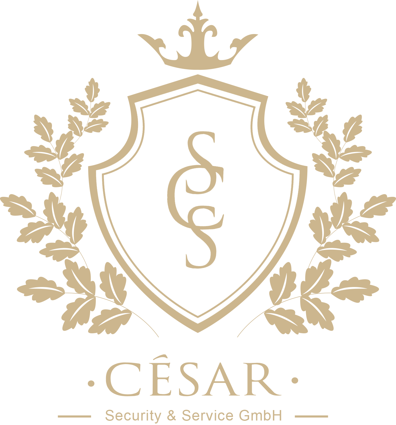 Cesar Security & Service GmbH