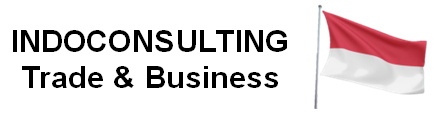 INDOCONSULTING