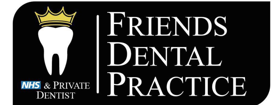 Friends Dental Practice