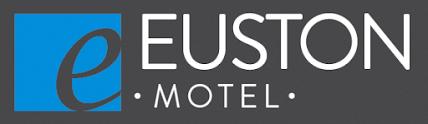 Euston Motel - Euston, NSW 2737 - (03) 5026 1133 | ShowMeLocal.com