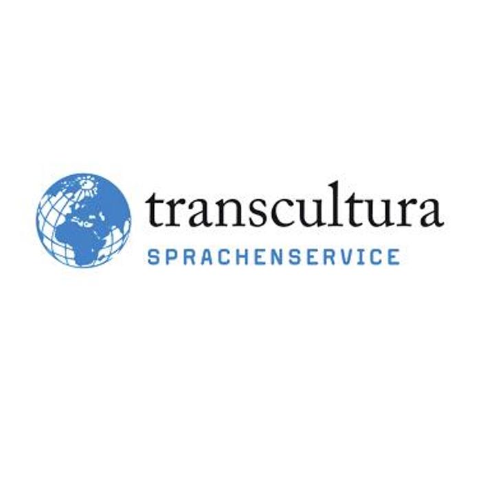 Bild zu transcultura sprachenservice in Schwabach
