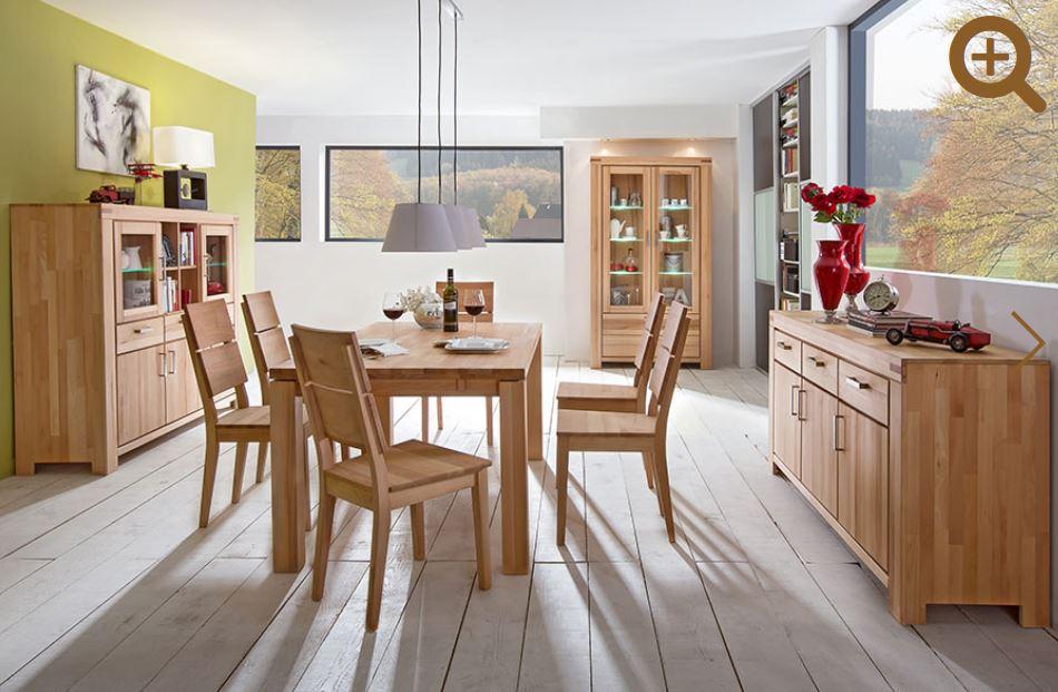 lana gmbh m bel ulrichstein deutschland tel 06645918. Black Bedroom Furniture Sets. Home Design Ideas
