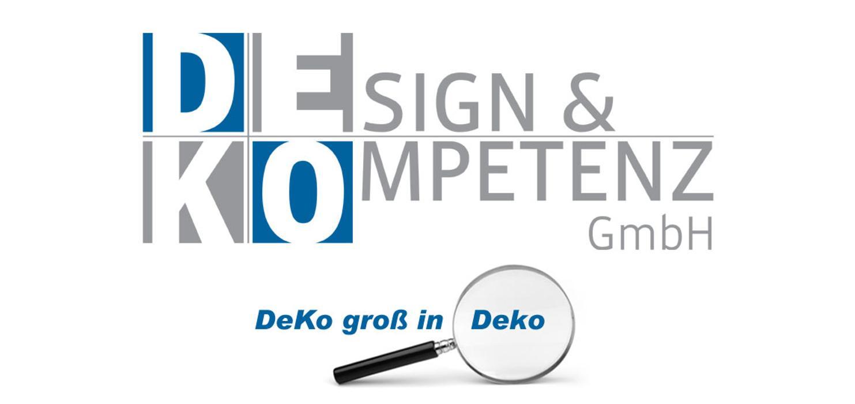 Bild zu Design & Kompetenz Gmbh in Kammerstein